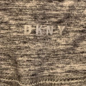 DKNY Women's Leggings